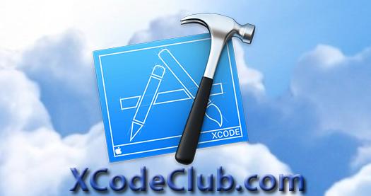 Cloud Mac Rental: Online virtual Mac OSX VPS with XCode